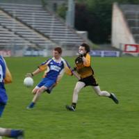 Under-16-League-Final-340