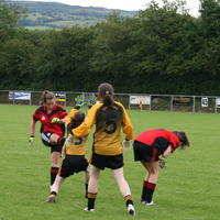 13-7-09-Duck-Race-and-u14-Girls-186