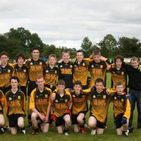 U16-Championship-V-Denn-004