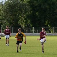 U16-Championship-V-Denn-033