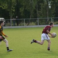 U16-Championship-V-Denn-035
