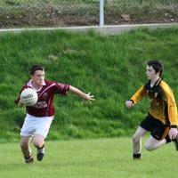 U16-Championship-V-Denn-057