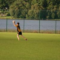 U16-Championship-V-Denn-064
