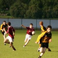 U16-Championship-V-Denn-075