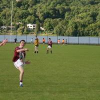 U16-Championship-V-Denn-164