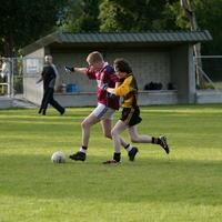 U16-Championship-V-Denn-170