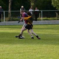 U16-Championship-V-Denn-171