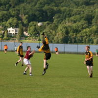 U16-Championship-V-Denn-187