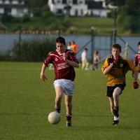 U16-Championship-V-Denn-194