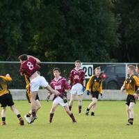 U16-Championship-V-Denn-257