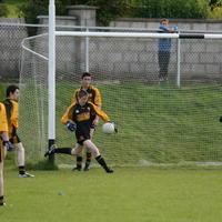 U16-Championship-V-Denn-307