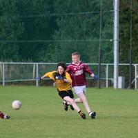 U16-Championship-V-Denn-334