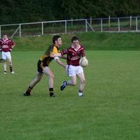 U16-Championship-V-Denn-449