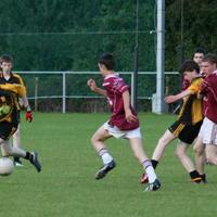U16-Championship-V-Denn-480
