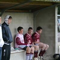 U16-Championship-V-Denn-513