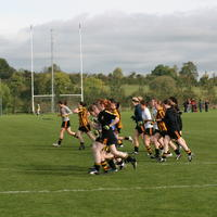 Senior-Final-V-Mountnugent-002