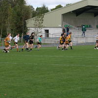 Senior-Final-V-Mountnugent-003