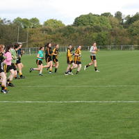 Senior-Final-V-Mountnugent-004