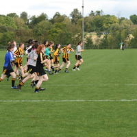 Senior-Final-V-Mountnugent-005