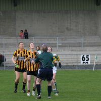 Senior-Final-V-Mountnugent-028