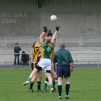 Senior-Final-V-Mountnugent-032