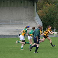 Senior-Final-V-Mountnugent-036
