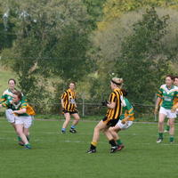 Senior-Final-V-Mountnugent-048