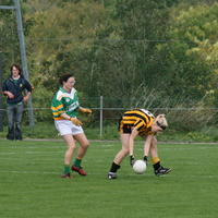 Senior-Final-V-Mountnugent-054