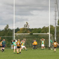 Senior-Final-V-Mountnugent-061