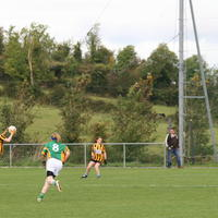 Senior-Final-V-Mountnugent-074