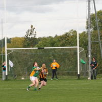 Senior-Final-V-Mountnugent-092