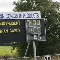 Senior-Final-V-Mountnugent-186
