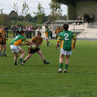 Senior-Final-V-Mountnugent-195