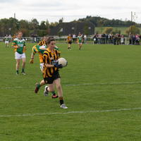 Senior-Final-V-Mountnugent-222