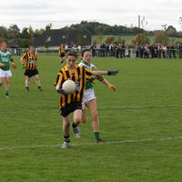 Senior-Final-V-Mountnugent-223