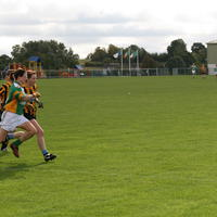 Senior-Final-V-Mountnugent-273