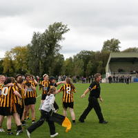 Senior-Final-V-Mountnugent-780