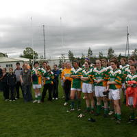 Senior-Final-V-Mountnugent-857