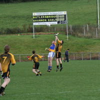 Div-3-League-Semi-Final-V-Butlersbridge-003