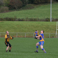 Div-3-League-Semi-Final-V-Butlersbridge-008