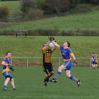 Div-3-League-Semi-Final-V-Butlersbridge-009