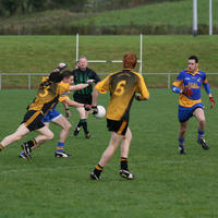 Div-3-League-Semi-Final-V-Butlersbridge-013