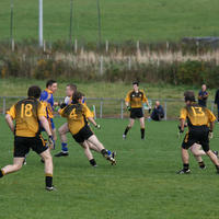 Div-3-League-Semi-Final-V-Butlersbridge-015