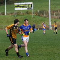 Div-3-League-Semi-Final-V-Butlersbridge-018
