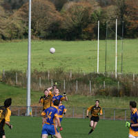 Div-3-League-Semi-Final-V-Butlersbridge-019