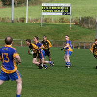 Div-3-League-Semi-Final-V-Butlersbridge-025