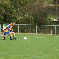Div-3-League-Semi-Final-V-Butlersbridge-033