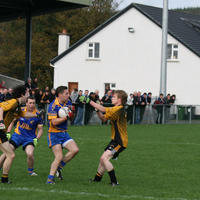 Div-3-League-Semi-Final-V-Butlersbridge-053