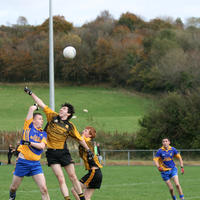 Div-3-League-Semi-Final-V-Butlersbridge-065