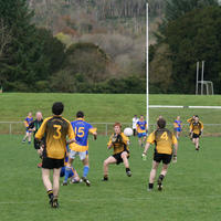 Div-3-League-Semi-Final-V-Butlersbridge-080